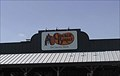 Image for Cracker Barrel – Exit 11, I-20 at State Rout 27, Breman, GA.