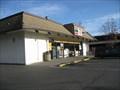 Image for 7-Eleven - Harder Road - Hayward, CA
