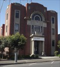 Image for Lodge of Unity and Prudence (former) - Geelong, Victoria