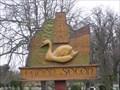 Image for Eaton Socon - St Neots, Cambridgeshire, UK