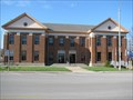Image for Perry County Courthouse - Pinckneyville, Illinois