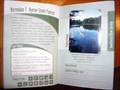 Image for Brendan T. Byrne State Forest - Your Passport to Adventure - New Lisbon, NJ