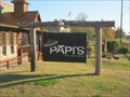Image for LEGACY - Papi's Tex-Mex Grill - Argyle, TX