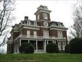 Image for Glenmore - Jefferson City, TN