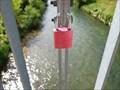 Image for Neckarsteg - Horb, Germany, BW