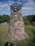 Image for Democracie Cairn - Calton Hill - Edinburgh, Scotland
