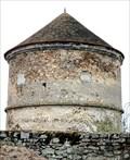 Image for Ferme de La Honville - Lardy-Paté, France