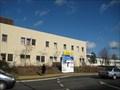 Image for Milton Keynes General Hospital