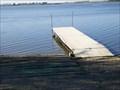 Image for Lake Norden Boat Ramp, Lake Norden, South Dakota