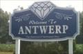 Image for Antwerp, Ohio