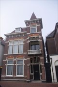 Image for RM: 508708 - Woonhuis - Meppel