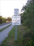 Image for Ponce de Leon Park - 11 mph