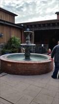 Image for Concannon Fountain - Livermore, CA