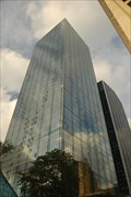 Image for Renaissance Tower - Dallas, TX