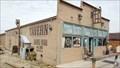 Image for Hoist Tavern & Gift Shop - Goldfield, NV