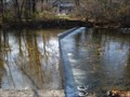 Image for Little Lehigh Creek Spillway - Allentown, PA