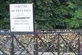 Image for Pont Neuf - Paris, France