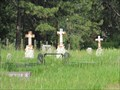 Image for Frenchtown Cemetery, Frenchtown, Montana