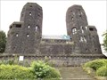 Image for Peace Museum Bridge at Remagen - RLP / Germany