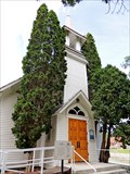 Image for Fromberg Methodist - Episcopal Church - Fromberg, MT