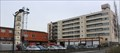 Image for C.I.S. Boulogne-sur-mer