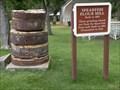 Image for Spearfish Flour Mill - Spearfish, South Dakota