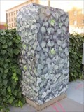 Image for Five Ivy Covered Boxes - San Jose, CA