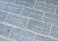 Image for Brenton Point Pavers - Newport, RI