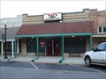 Image for Val's Italian Restaurant & Pizza - Canton, TX