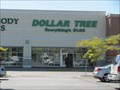 Image for Dollar Tree Store #2066 - Goshen, IN