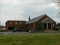 Image for Southfield Road Baptist Church, Allen Park, Michigan