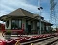 Image for Freeman Station (Burlington Junction) - Burlington, Ontario
