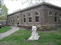 Image for West Springfield Public Library - West Springfield, MA