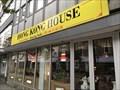 Image for Hong Kong House - Odense, Denmark