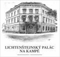 Image for Lichtenštejnský palác by  Karel Stolar - Prague, Czech Republic