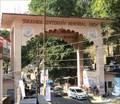 Image for Sivananda Centenary Memorial  Arch - Rishikesh, Uttarakhand, India