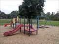 Image for Galleon Park Playground - Corryong, Vic, Australia