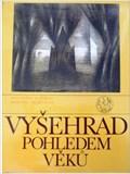 Image for Vyšehrad pohledem veku - Praha, Czech republic