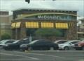 Image for McDonald's - E. Indian School Rd. - Scottsdale, AZ