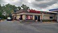 Image for Burger King - WIFI Hotspot - West Jasper, Florida