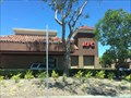 Image for KFC - Wifi Hotspot - Laguna Niguel, CA