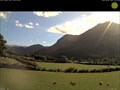 Image for Buttermere 2 web camera, Cumbria
