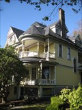 Image for Lytle, Joseph, Home - Hoquiam, Washington