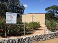 Image for St Barnabas Anglican Church - Kalamunda, Western Australia