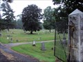 Image for Old Mount Ida Cemetery  -  Troy, NY
