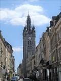 Image for Beffroi - Douai, France