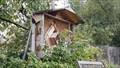 Image for Insektenhotel Sankt Sebastian, RP, Germany