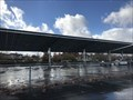Image for Altamont Creek Elementary Solar Panels  - Livermore, CA