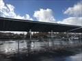 Image for Altamont Creek Elementary Solar Panels  - Livermore, CA