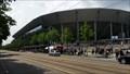 Image for DDV-Stadion, Dresden, Germany